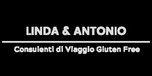 Linda e Antonio - Consulenti di viaggi - Gluten Free Travels Specialist