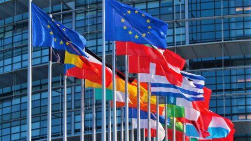 Un Progetto per i Celiaci quasi Europeo