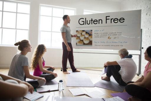 Mangiare Senza Glutine evitando errori
