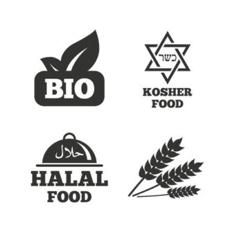 Gluten Free e certificazione Halal