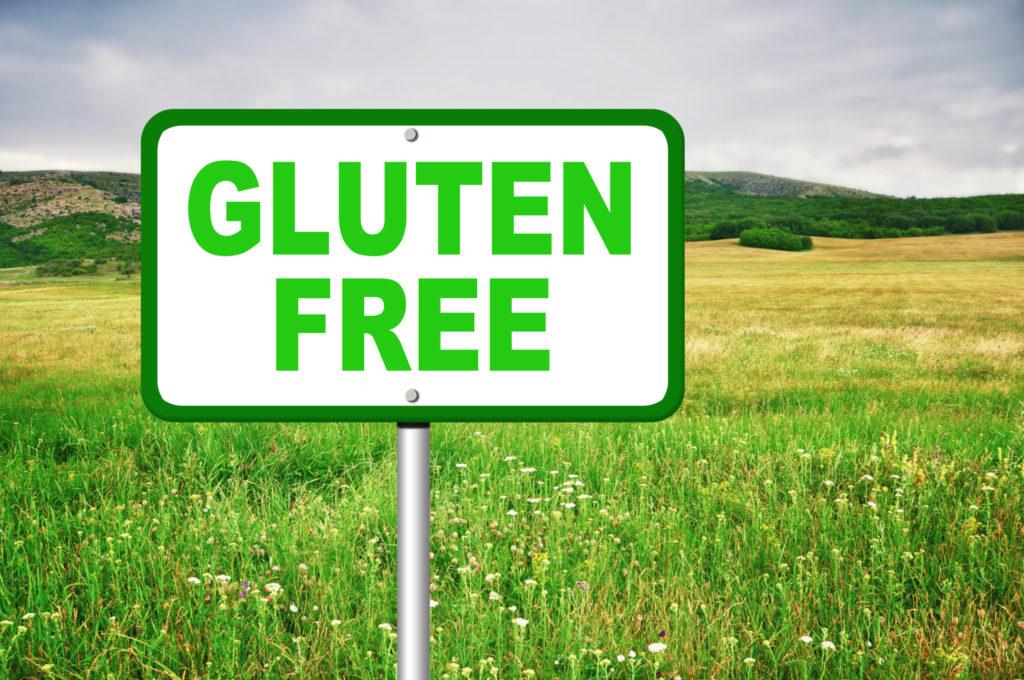 Perchè viaggiare con noi Gluten Free