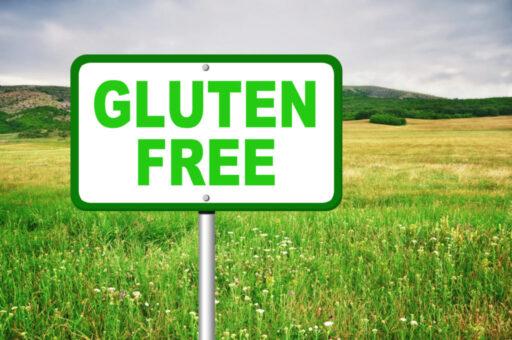 Ma che cosa è questo Glutine