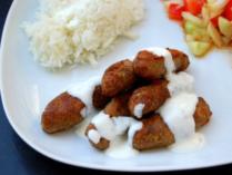 Viaggio gastronomico Senza Glutine nel Mediterraneo: Bosnia