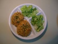 Viaggio gastronomico Senza Glutine nel Mediterraneo: Croazia