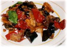Viaggio gastronomico Senza Glutine nel Mediterraneo: Italia