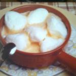 Viaggio gastronomico Senza Glutine nel Mediterraneo: Serbia