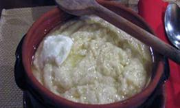 Viaggio gastronomico Senza Glutine nel Mediterraneo: Montenegro