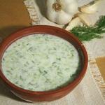 Viaggio gastronomico Senza Glutine nel Mediterraneo: Albania