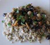 Viaggio gastronomico Senza Glutine nel Mediterraneo: Slovenia