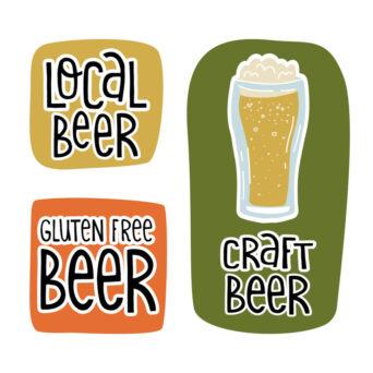 Birra Gluten Free Si Oktoberfest Ni
