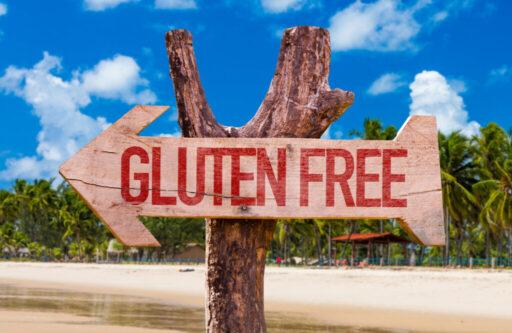 Prontuario degli alimenti Senza Glutine