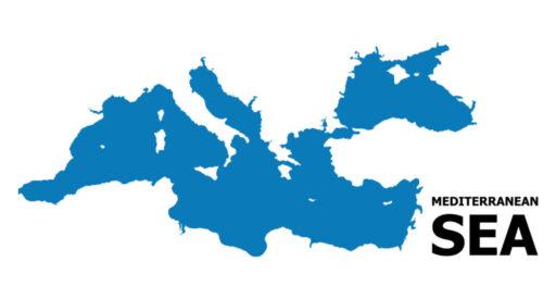 Viaggio gastronomico Senza Glutine nel Mediterraneo