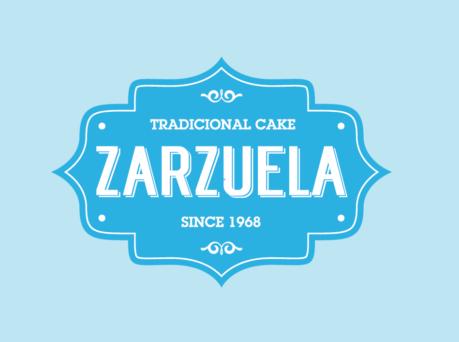 Lisbona Capitale verde Europea Senza Glutine: Zarzuela