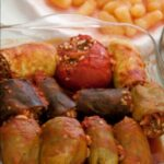 Viaggio gastronomico Senza Glutine nel Mediterraneo: Grecia