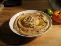 Viaggio gastronomico Senza Glutine nel Mediterraneo: Israele