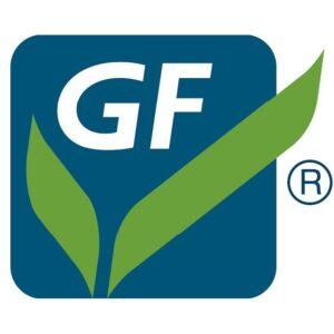Certificazione Gluten Free