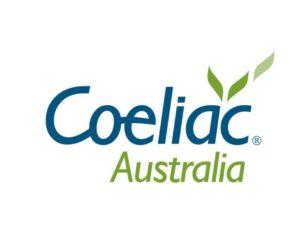 Associazione Celiaca