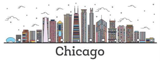 Chicago Senza Glutine quattro giorni in 28 luoghi