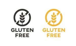 10 regole per evitare la contaminazione incrociata da Glutine