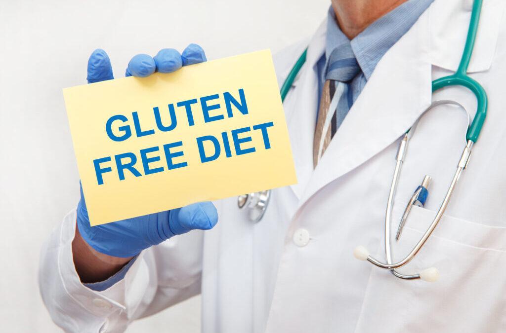 Dieta Senza Glutine ancora una conferma