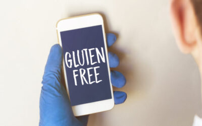 Perchè fare attenzione alle tante App Gluten Free