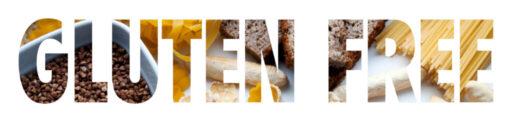 danni di una dieta Senza Glutine non necessaria