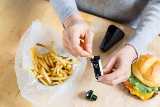 Non misuriamo più il Glutine