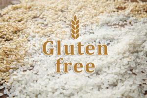Cultura fondata sul Glutine