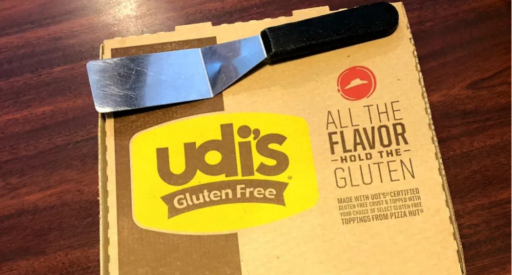 Certificazione e contaminazione da Glutine