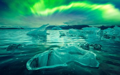 Islanda Senza Glutine Costa Meridionale Orientale